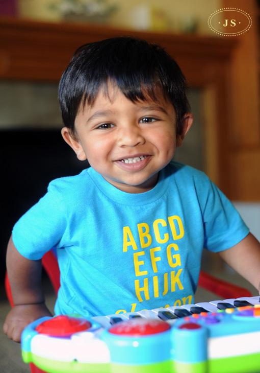 Arnav and Yuvan Blog-002