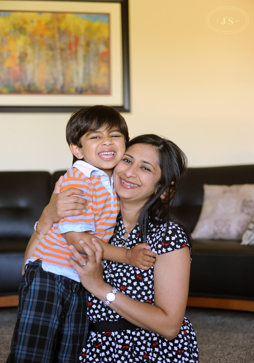 Arnav and Yuvan Blog-003