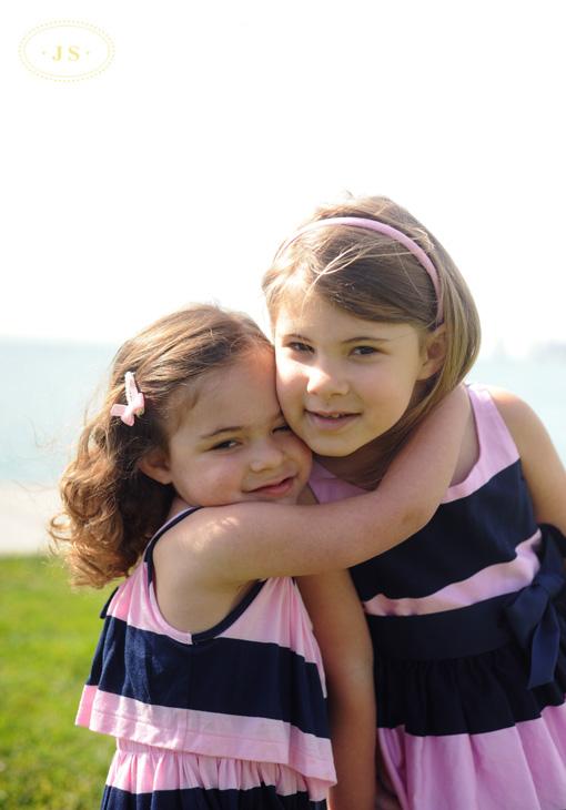 Gabriela and Juliana Blog-1
