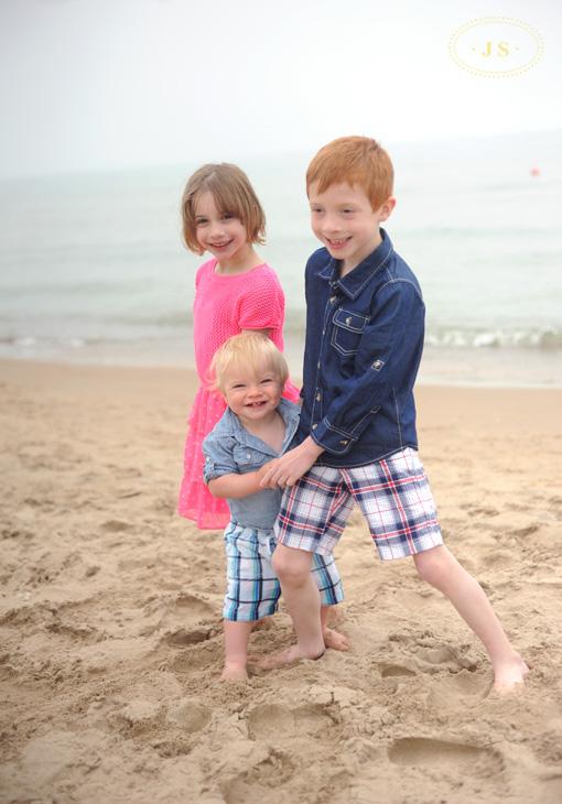 Payton,-Gemma,-Dominic-Blog-1