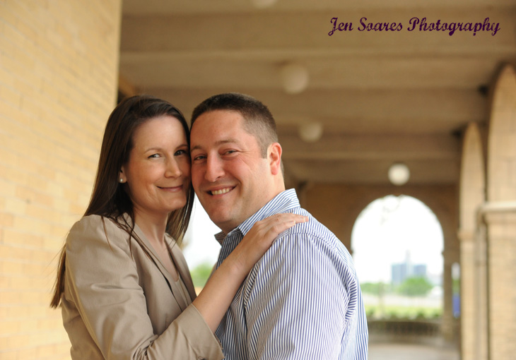 Lach-and-Mike-ESession-Blog-003