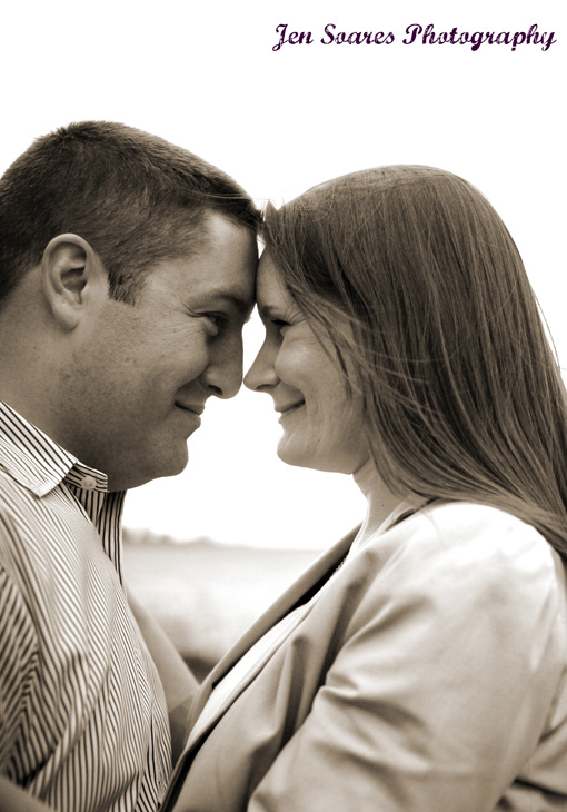 Lach-and-Mike-ESession-Blog-1