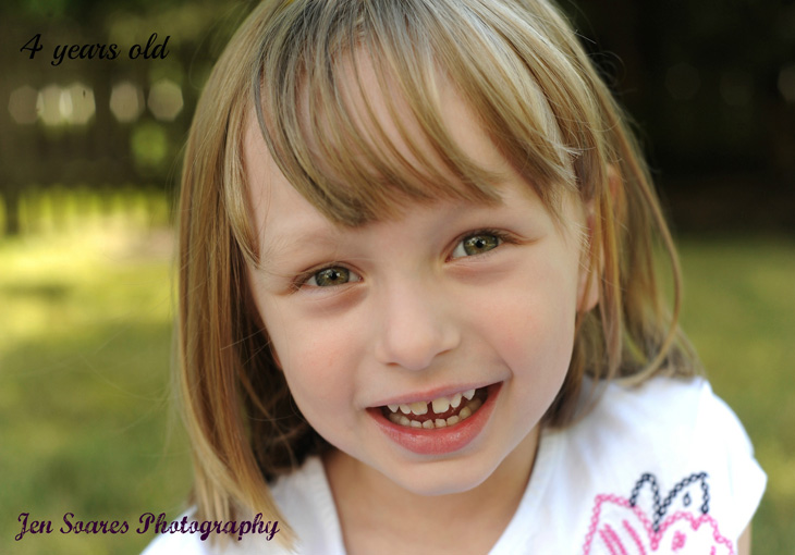 Eloise-4-years-old-(4)-4