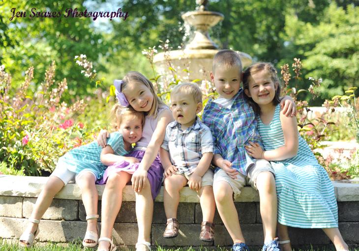 Cousins-Blog-1