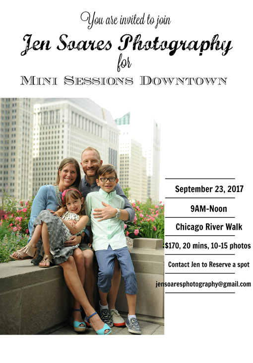 Downtown-Minis