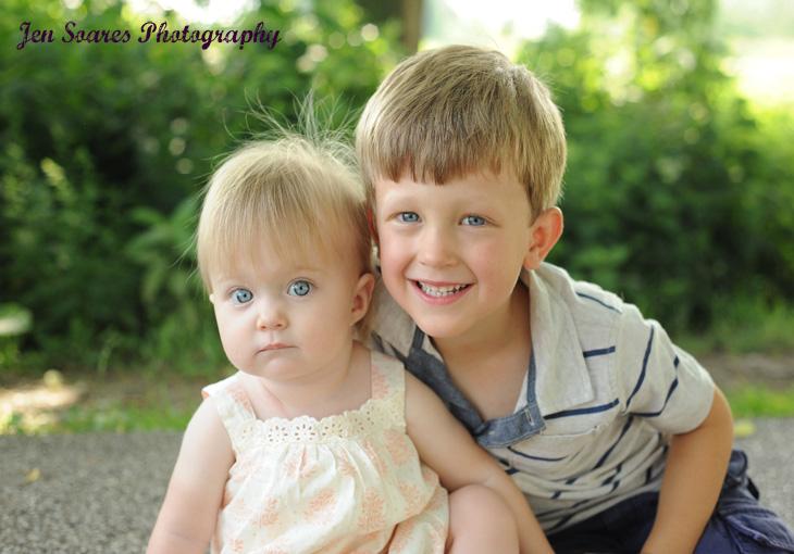 Gabe-and-Abby-Blog-1