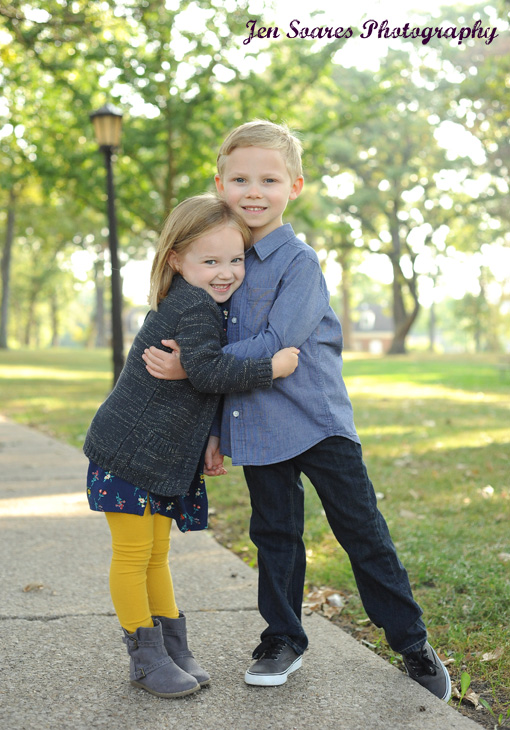 Gavin-and-Maggie-Blog-002