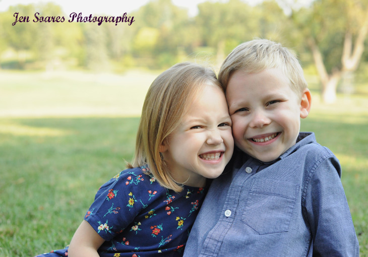 Gavin-and-Maggie-Blog-1