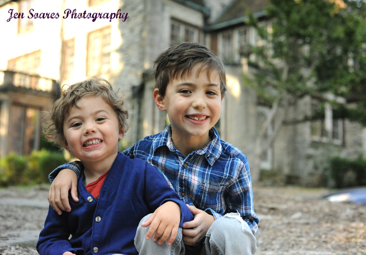 Theo-and-Ozzie-Blog-1